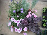 gardening_pot01_01.jpg